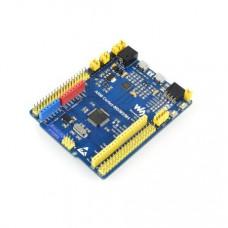 Waveshare XNUCLEO-F103RB Improved STM32 NUCLEO Board
