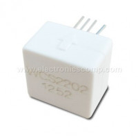 WCS2210 - 12A Hall Effect Base Linear AC Current Sensor