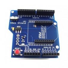Xbee Zigbee Shield for Arduino