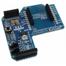 Xbee Zigbee Shield - Arduino Compatible